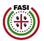 FASI.jpg