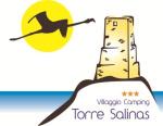logo torre salinas.jpg